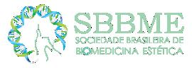 Site da sociedade/associação dos profissionais biomédicos estetas e estudantes da especialidade e área de biomedicina estética. A SBBME tem a missão de assegurar o pleno exercício das competências biomédicas na área da estética, bem como o desenvolvimento da especialidade.